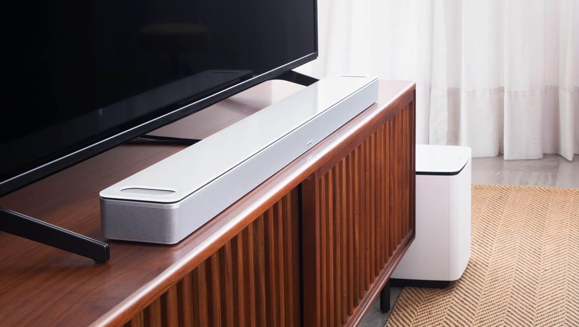 bose-smart-soundbar-900-white