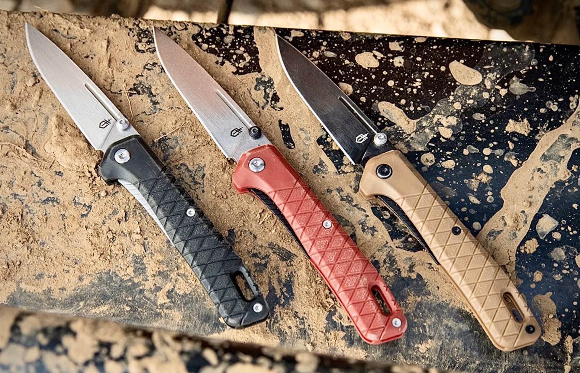 gerber-gear-zilch-pocket-folding-knife