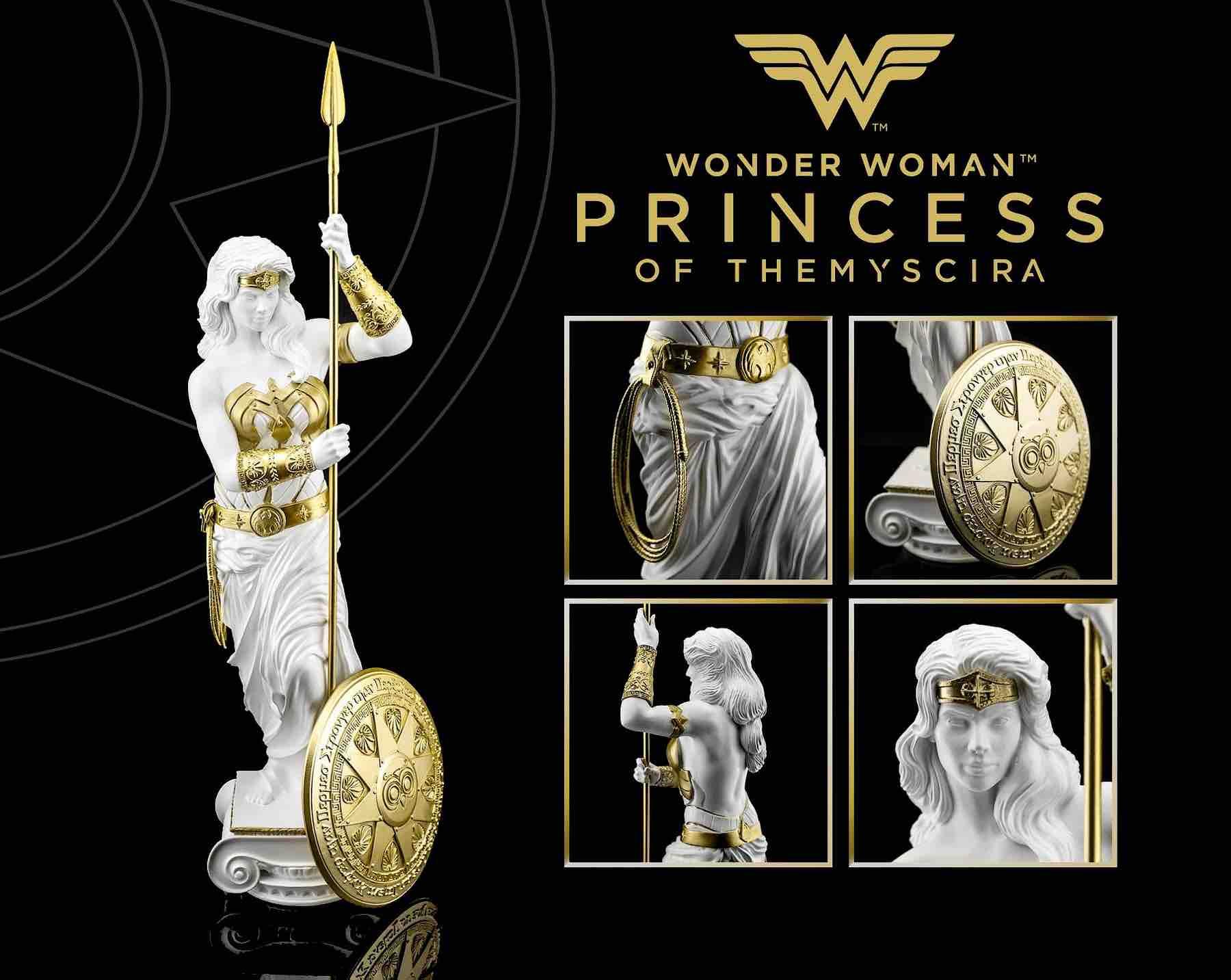 wonder-woman-princess-of-themyscira-statue