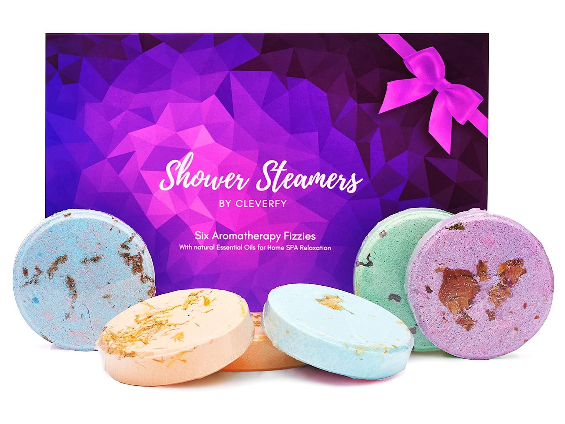 cleverfy-aromatherapy-shower-steamers