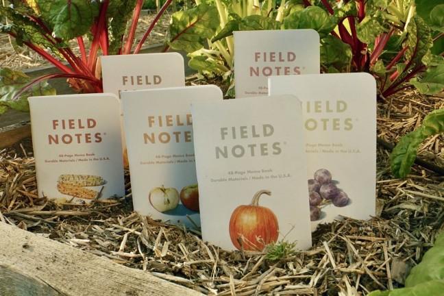 field-notes-harvest-edition-john-burgoyne