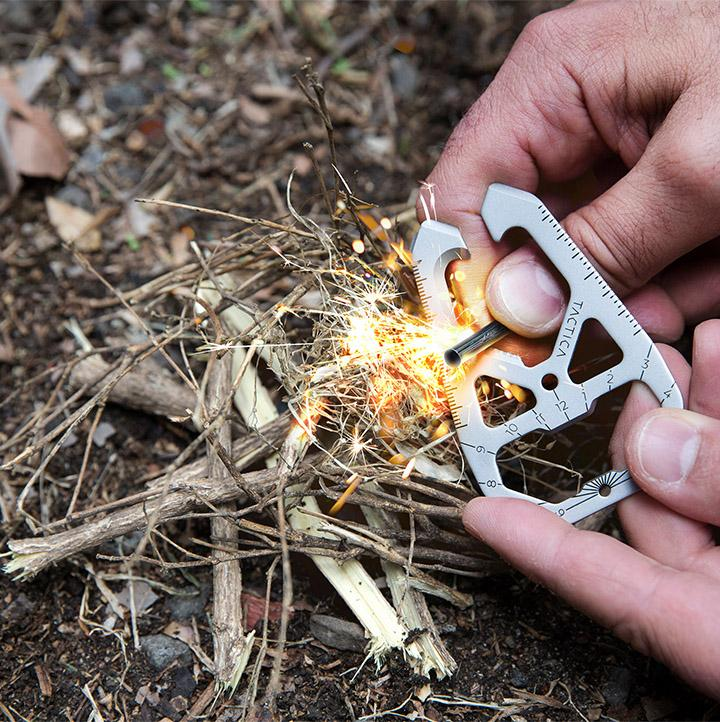 tactica-m-020-fire-starting-camping-multi-tool-2