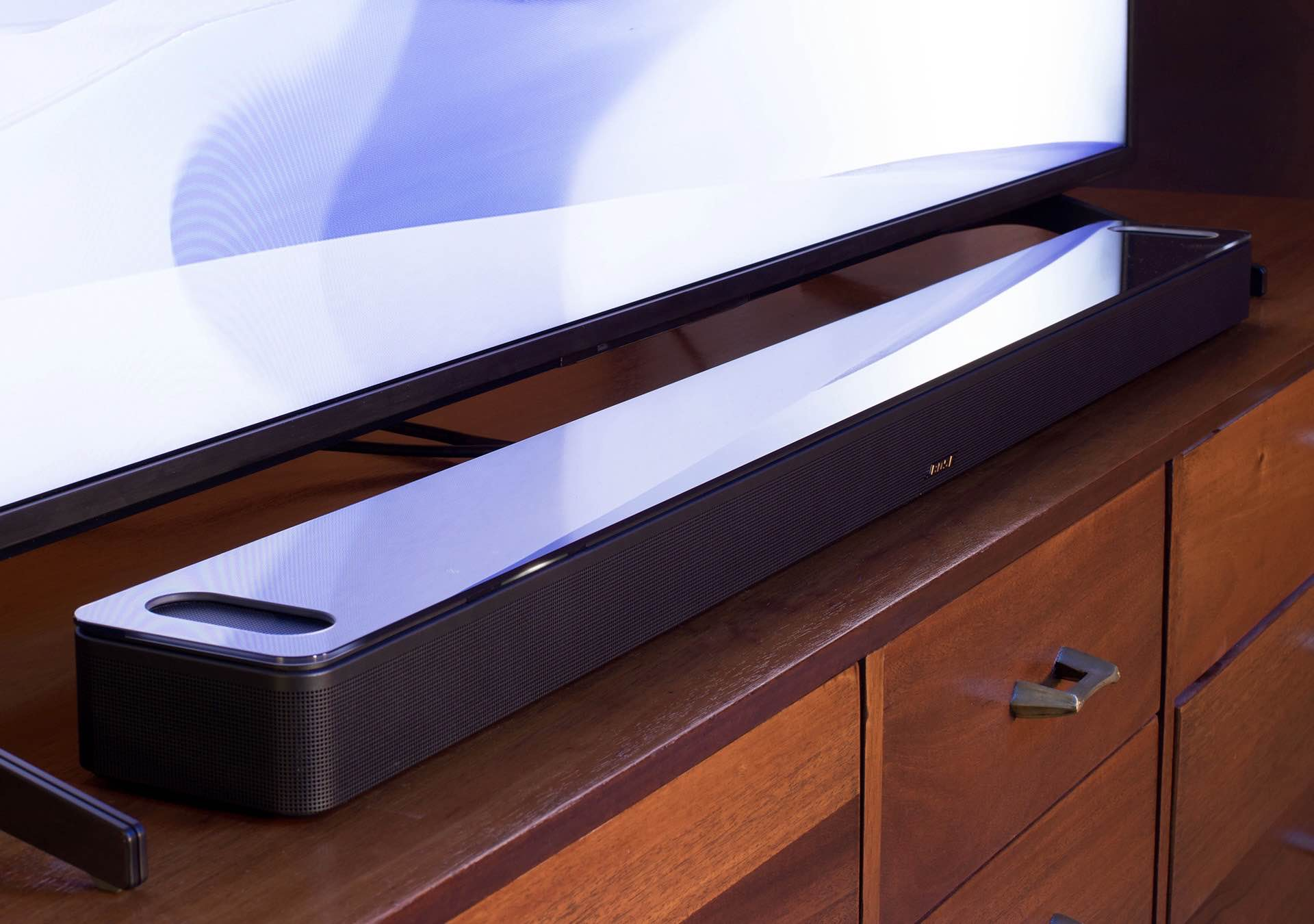 bose-smart-soundbar-900-black