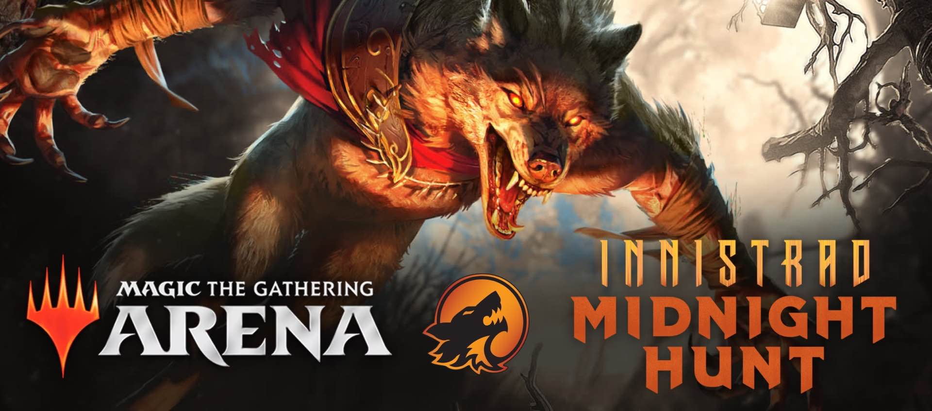magic-the-gathering-arena-innistrad-midnight-hunt