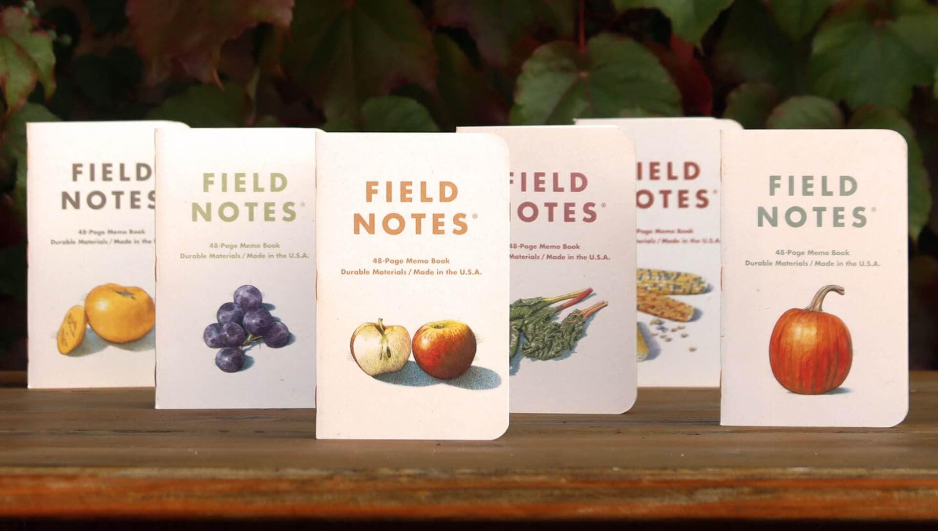 field-notes-harvest-edition-john-burgoyne-2