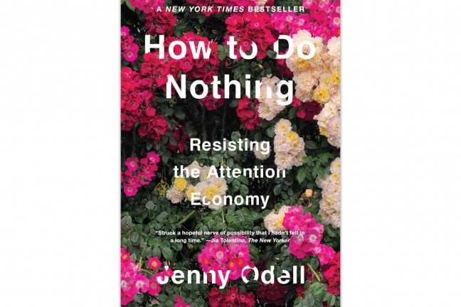 how-to-do-nothing-by-jenny-odell