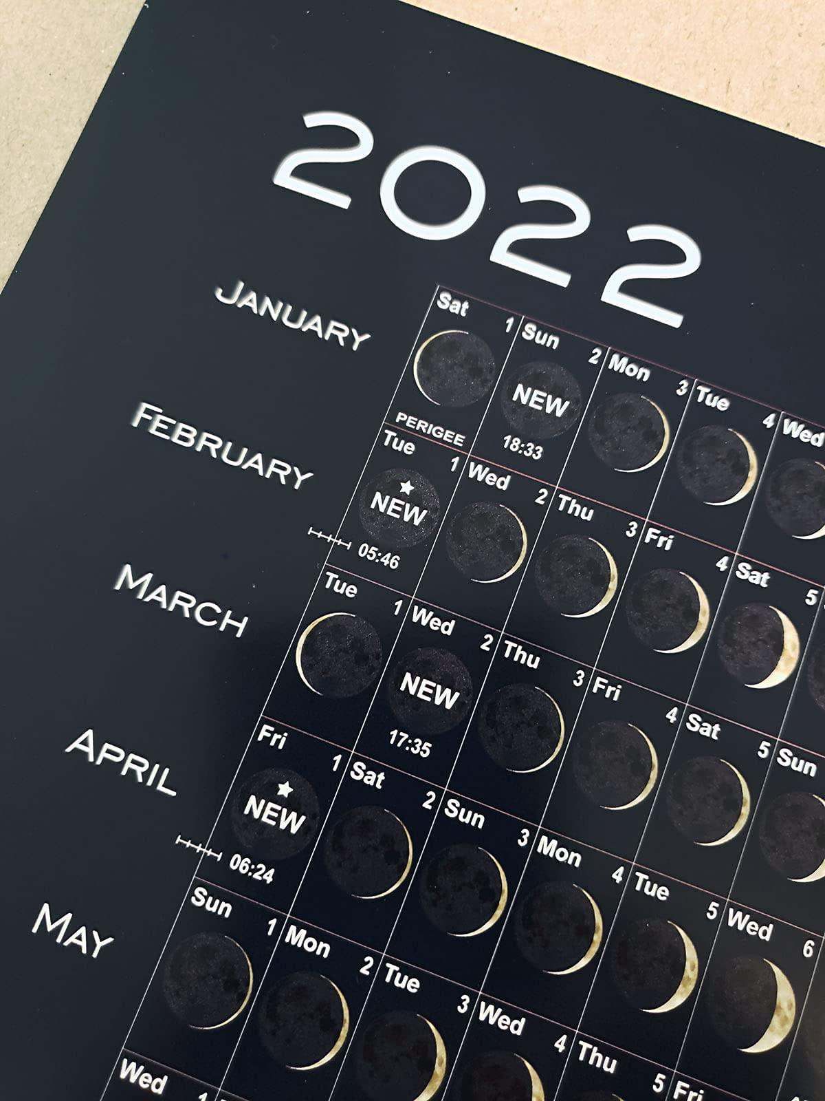celestial-products-2022-moonfollower-lunar-calendar-detail