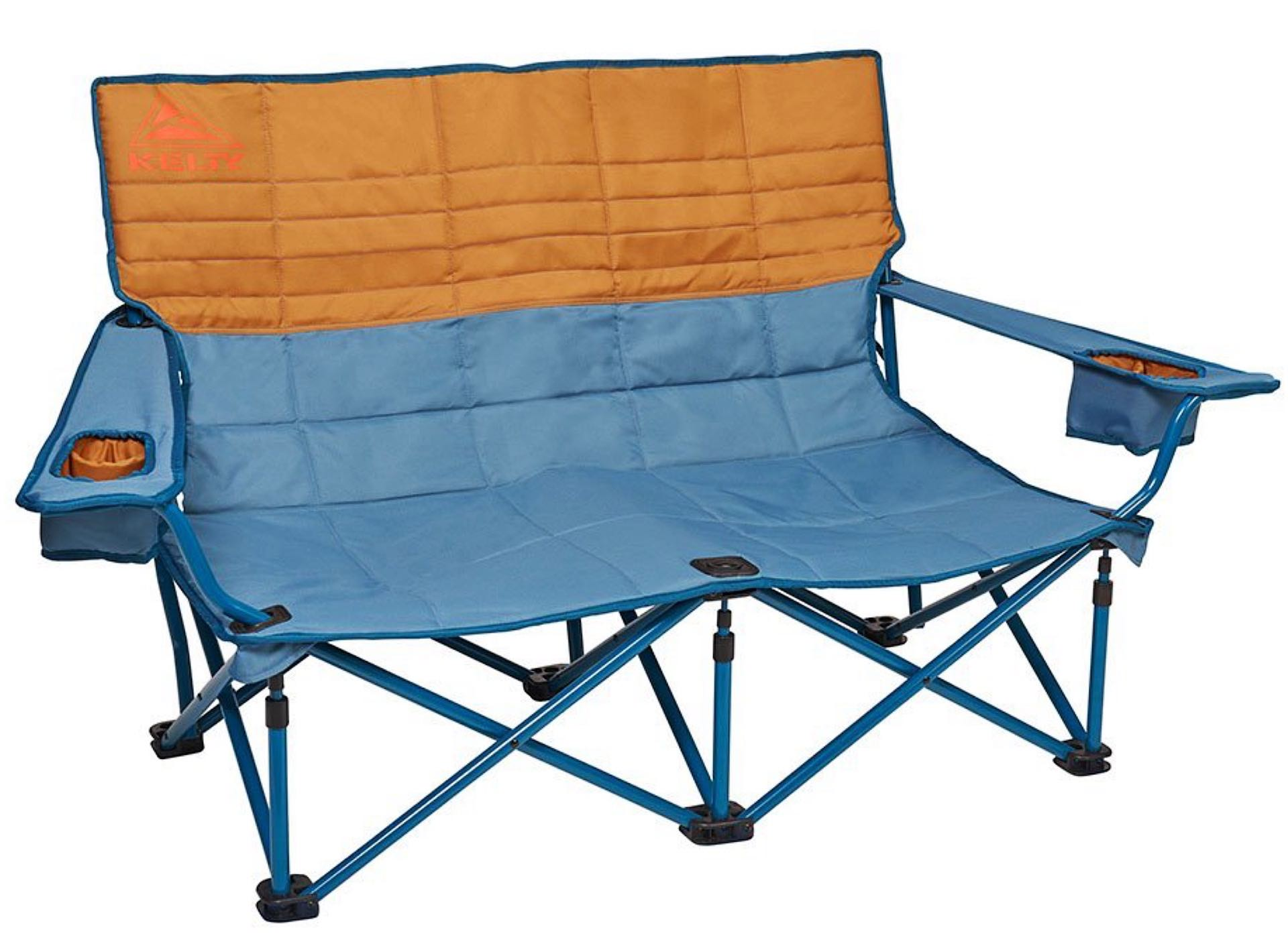 kelty-low-loveseat-camping-chair