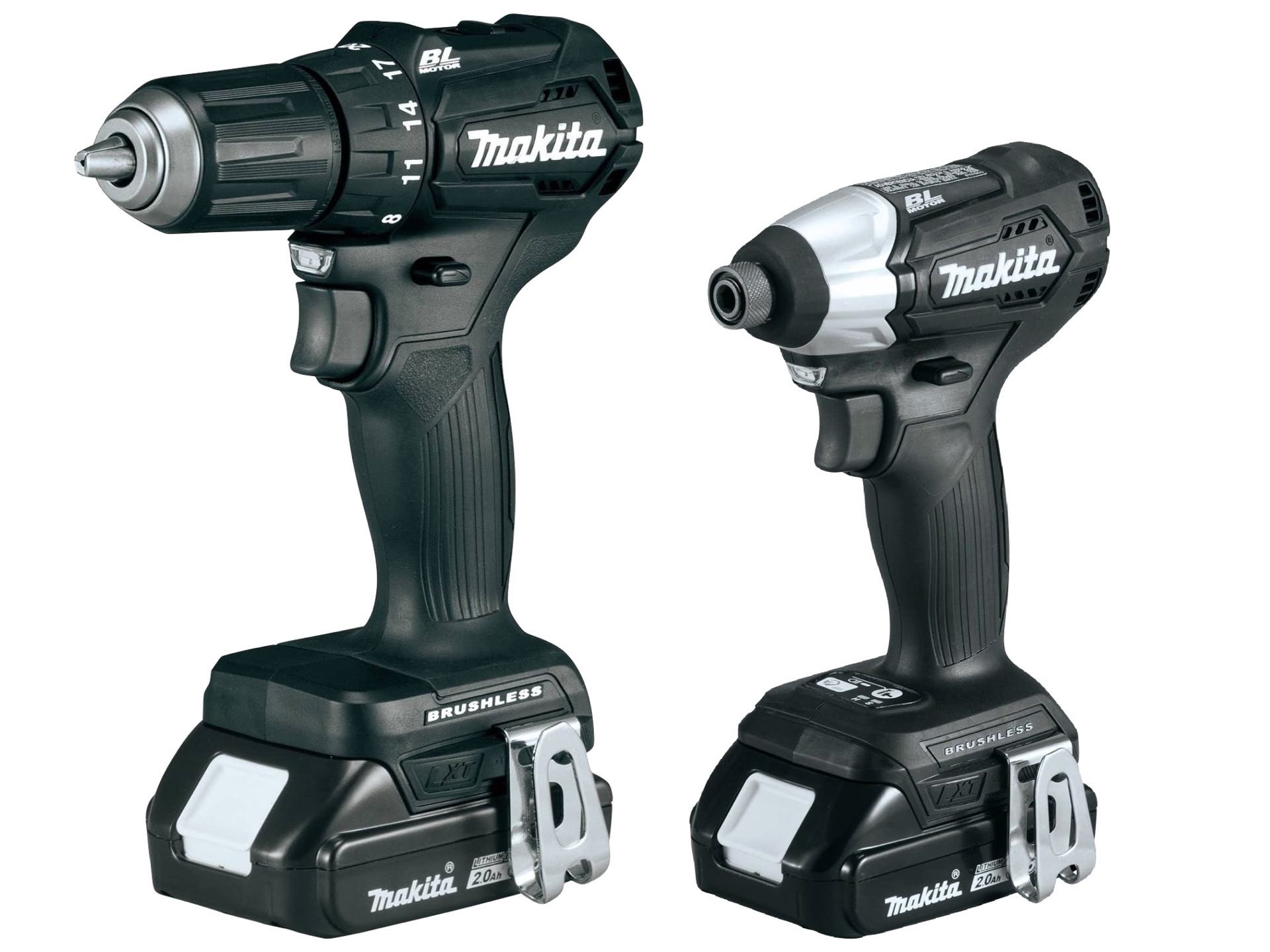 makita-18v-lxt-lithium-ion-sub-compact-brushless-cordless-driver-kit