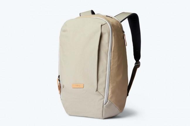 bellroy-transit-workpack