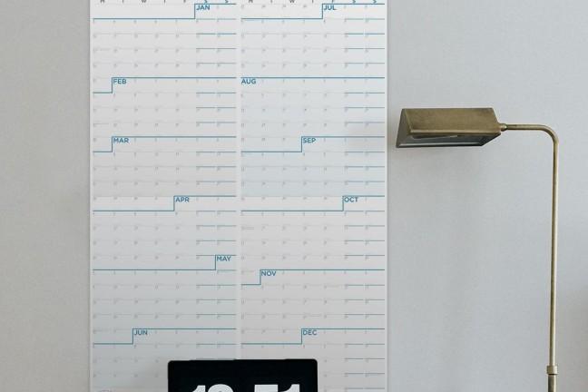 neuyear-focused-2022-calendar