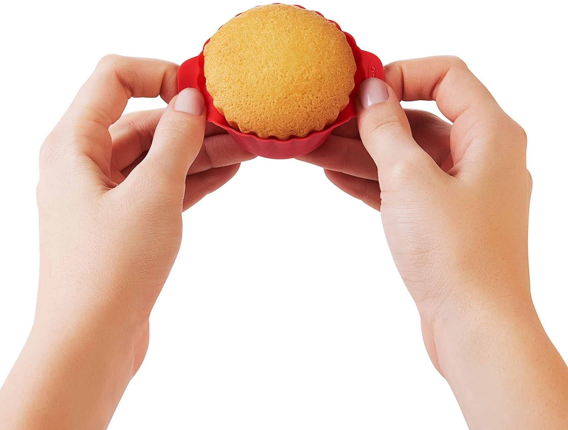 oxo-good-grips-silicone-baking-cups-2