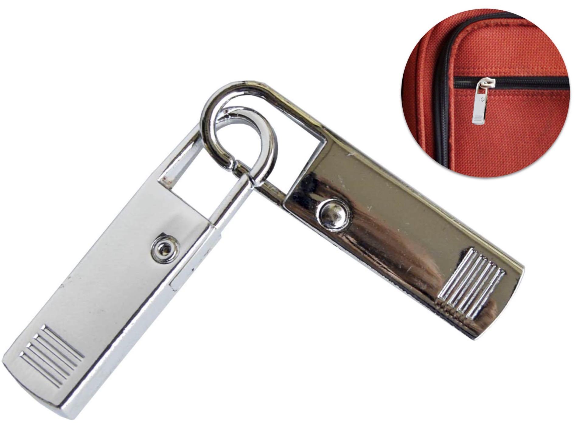 replacement-metal-zipper-pulls