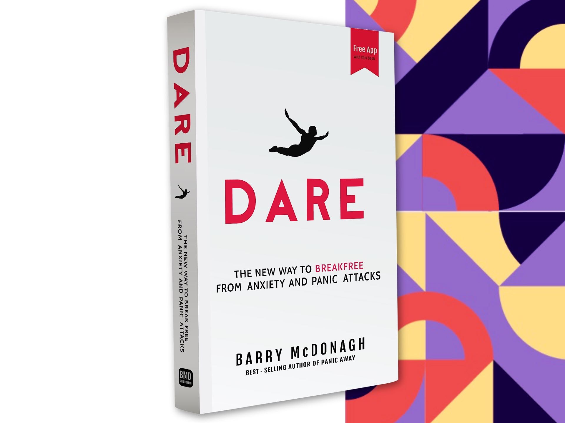 dare-by-barry-mcdonagh