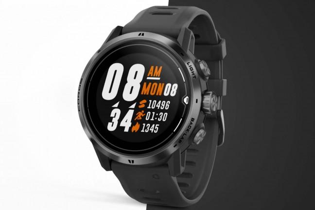 coros-apex-pro-multisport-gps-watch