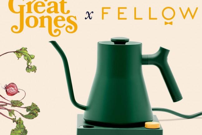 stagg-ekg-great-fellow-kettle