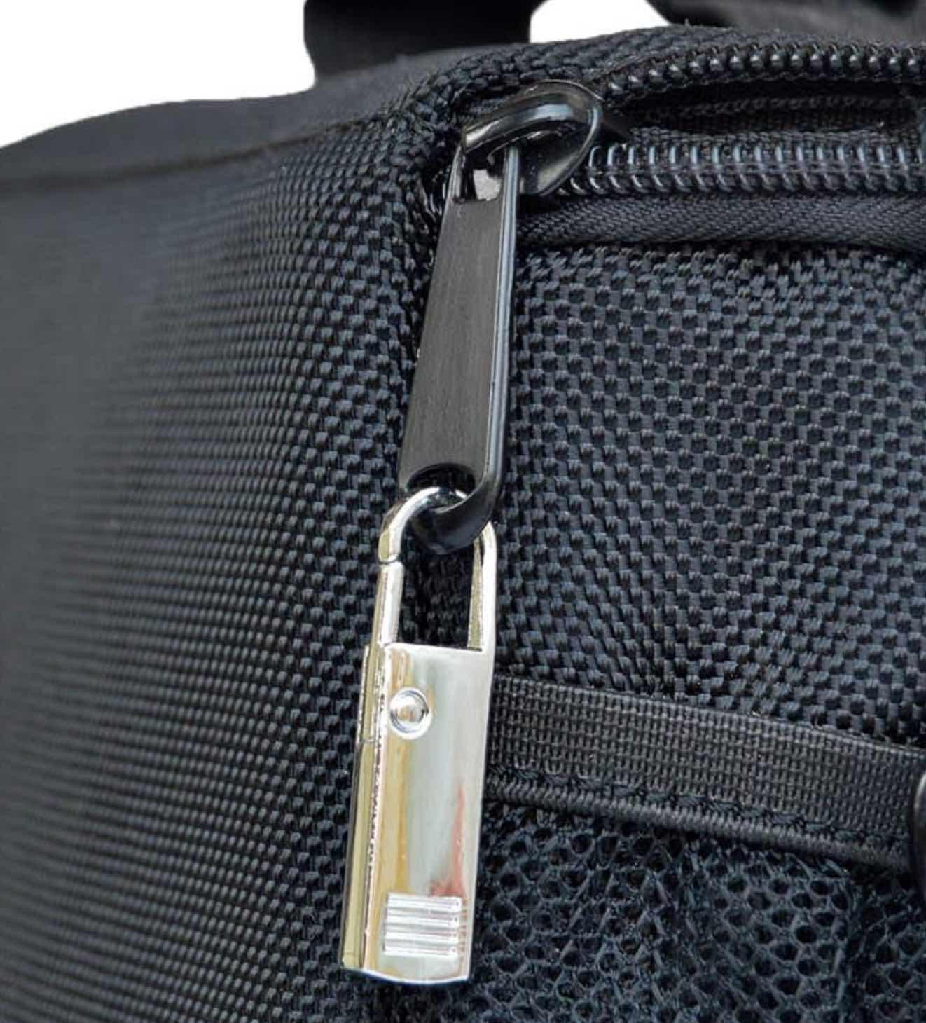 replacement-metal-zipper-pulls-extension