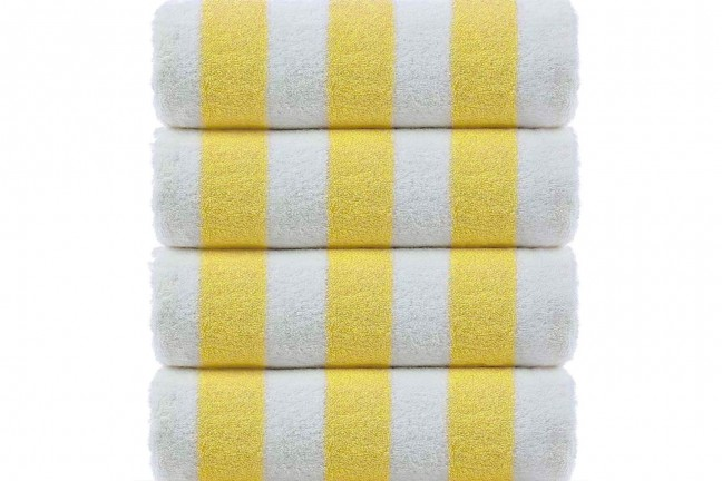 chakir-turkish-linens-thick-stripe-beach-pool-towels