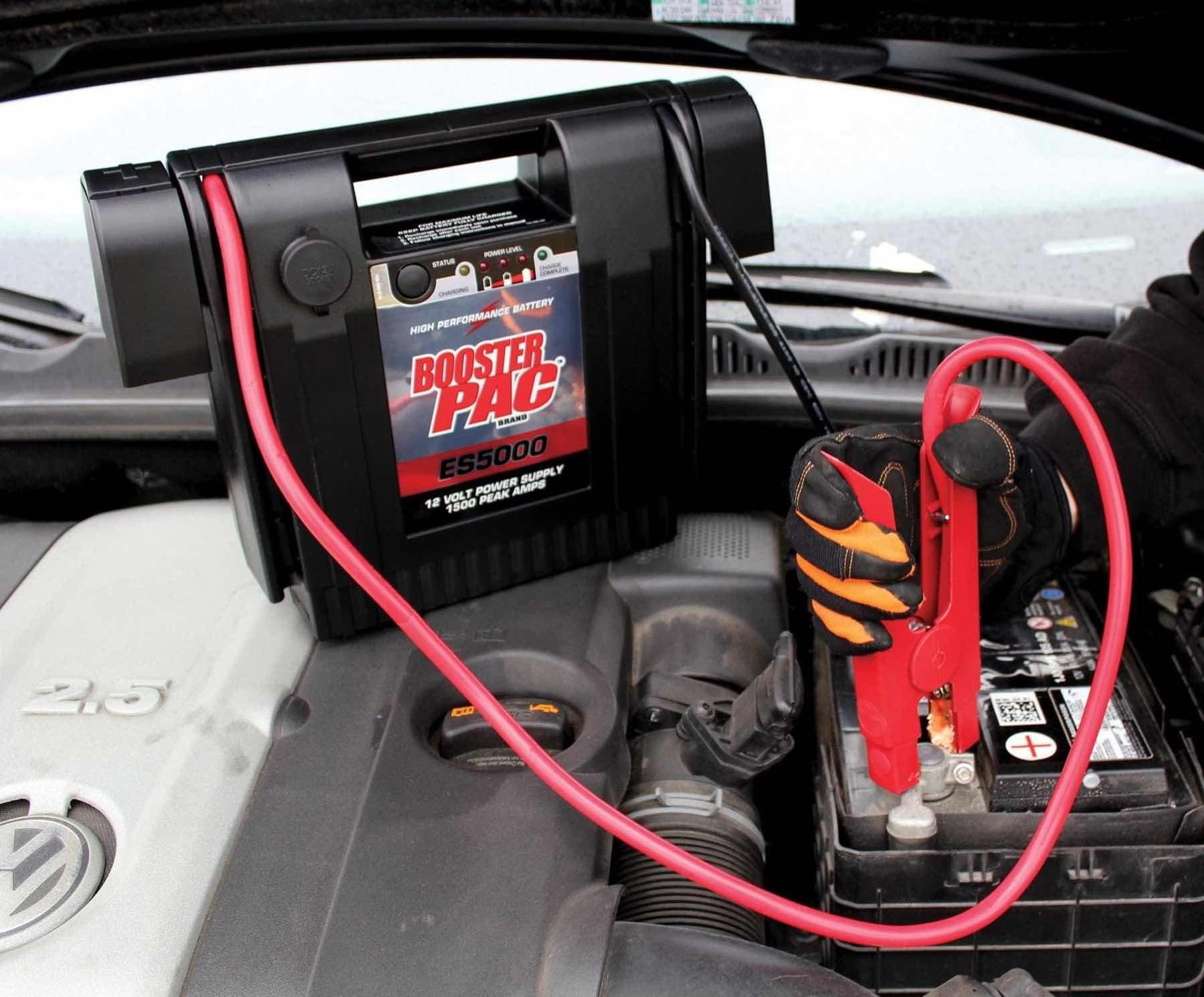 clore-booster-pac-es5000-portable-jump-starter-2