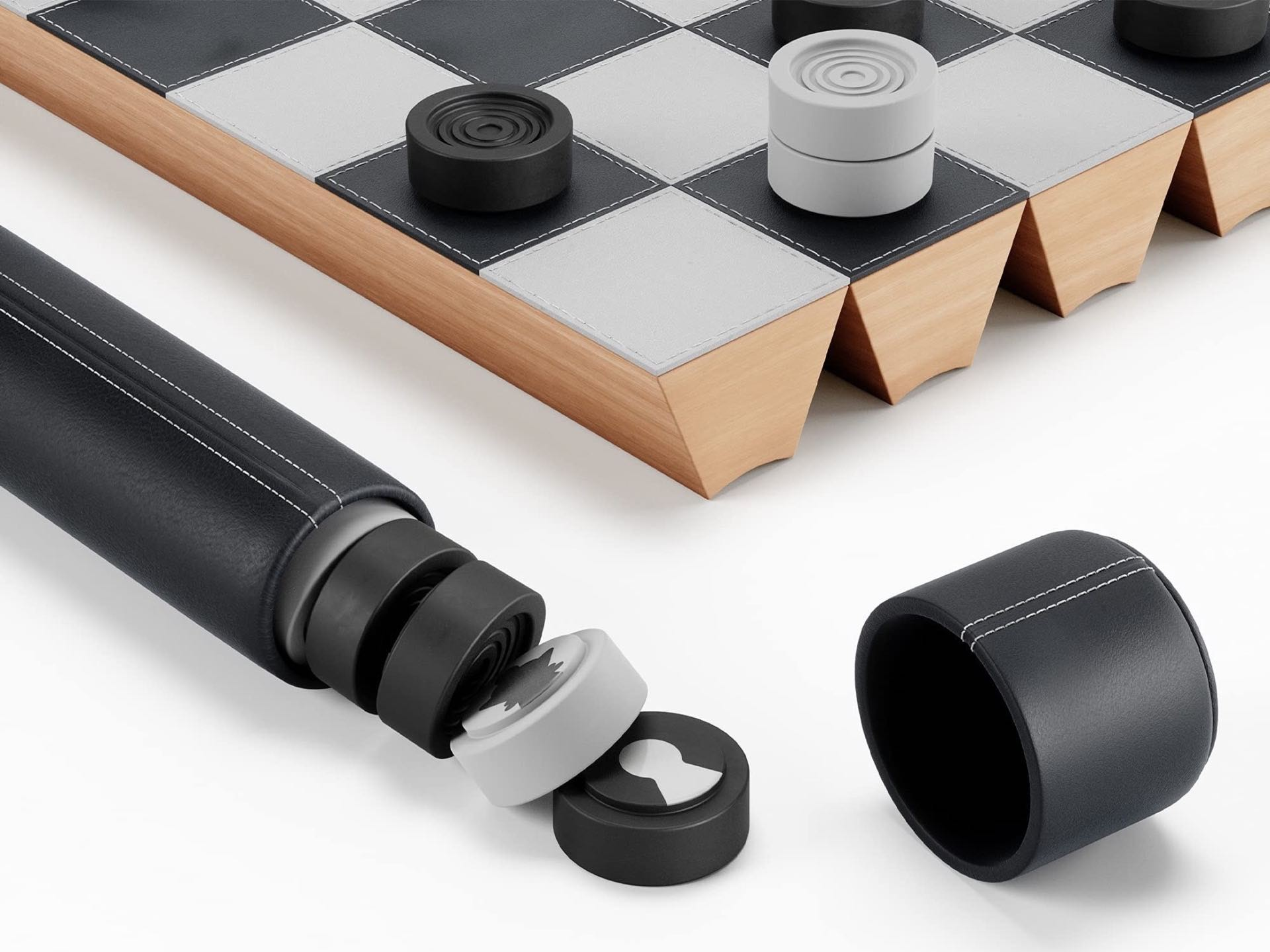 umbra-rolz-roll-up-chess-checkers-set-2